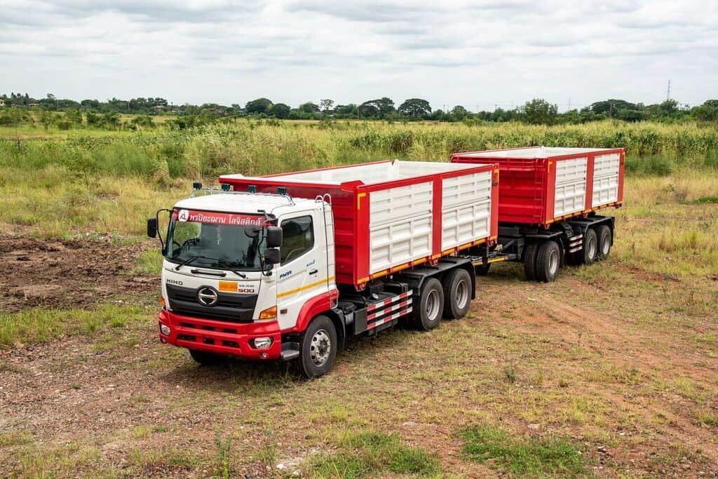 trucking-06