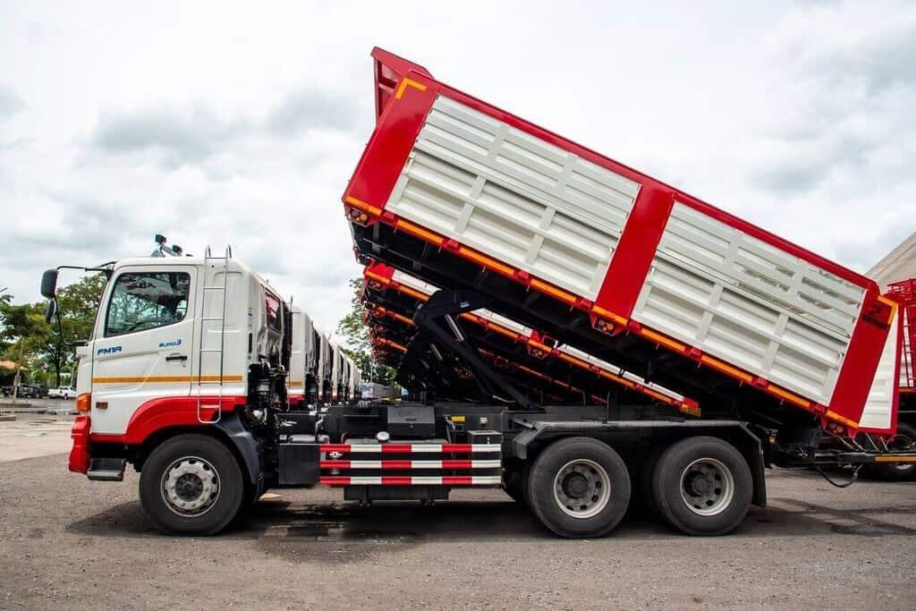 trucking-09