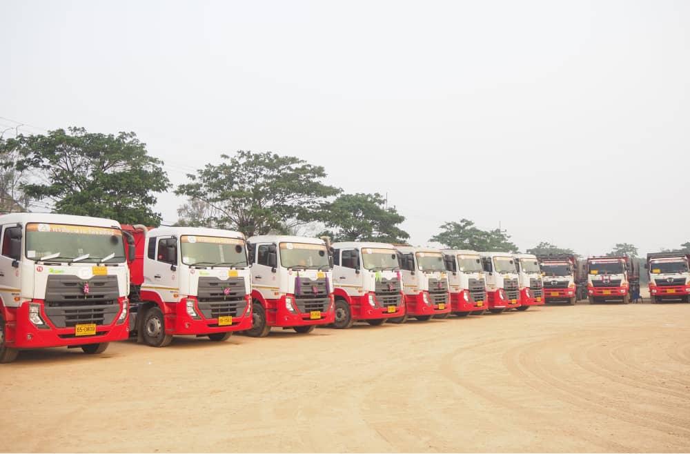 trucking-18