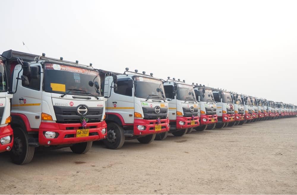 trucking-20
