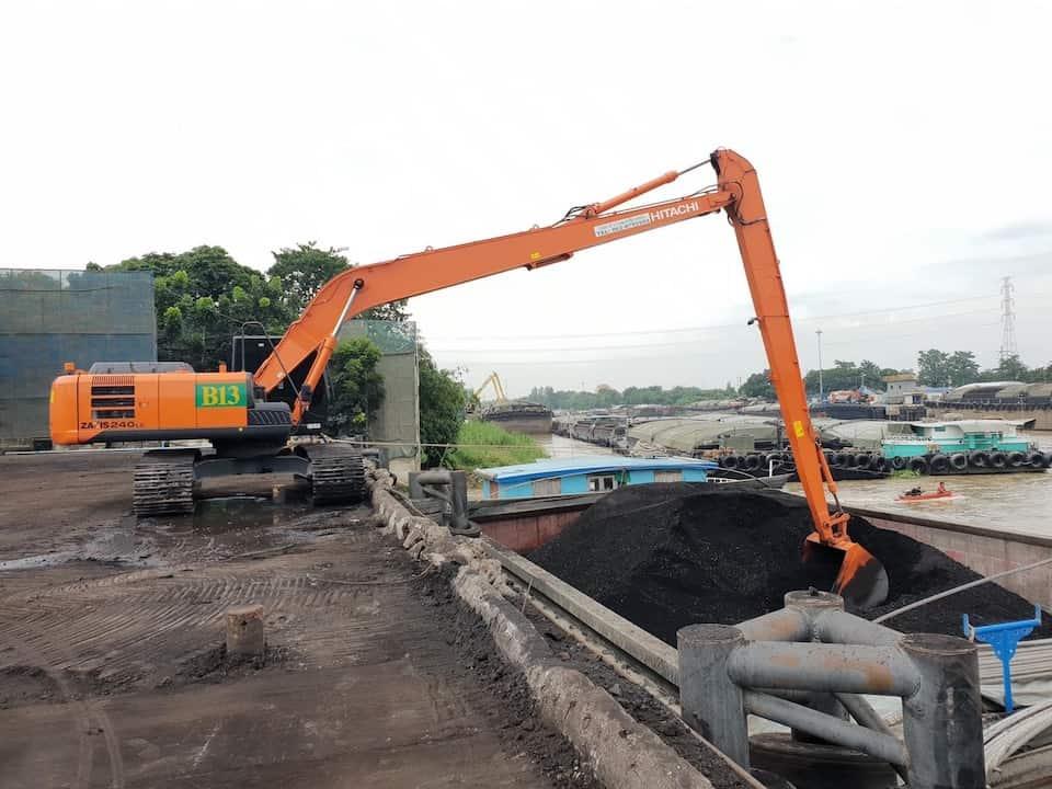 Excavators-09