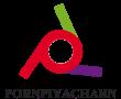 logo-ppyc